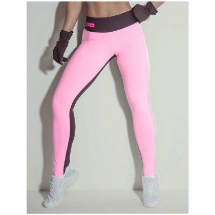superhotactivity leggings