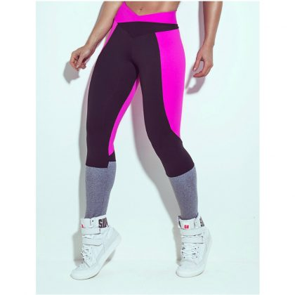 superhottrainingleggings