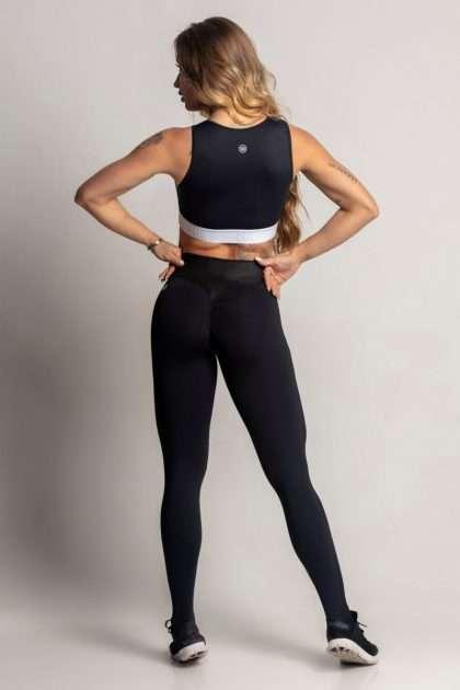 hipkini-3338273-legging-dream-fitness-preta-com-cirre-417