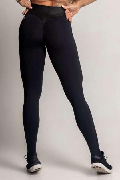 hipkini-3338273-legging-dream-fitness-preta-com-cirre-274