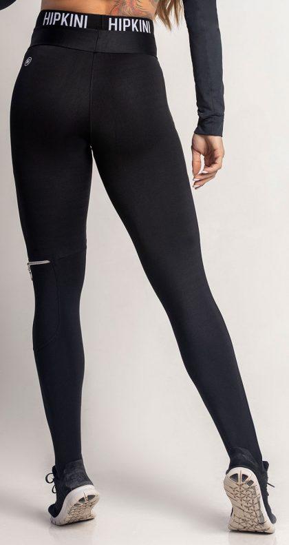 Legging-Dream-Fitness-Black-with-Elastic-and-Zipper-01