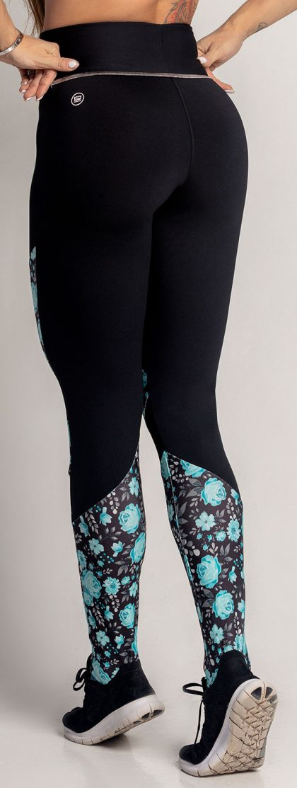 Legging-Dream-Fitness-Black-with-Floral-01