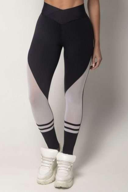 hipkini-3338128-legging-vict-fitness-preta-com-branco-510