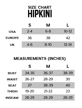 hipkini-3338128-legging-vict-fitness-preta-com-branco-232