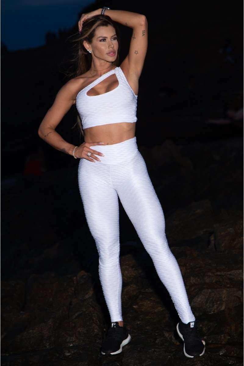 tight bunz activewear buy canoan tropical leggings CANOAN Tropical Black brazilian leggings flawless leggings high waist leggings heart shaped leggings